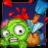 icon Zombie Shooting 1.1.0