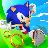 icon Sonic Dash 3.7.6.Go