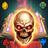 icon Gunspell 1.5.36