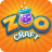 icon Zoo Craft 1.1.124
