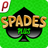 icon Spades Plus 3.11.0