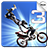 icon Ultimate MotoCross 3 3.8