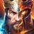 icon Kingdoms Mobile 1.1.153