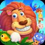 icon Crazy Zoo
