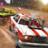 icon Demolition Derby Xtreme Racing 2.1