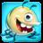 icon Best Fiends 5.0.5