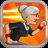 icon Angry Gran Run 1.57.4