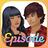 icon Episode 7.31.0+g