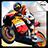 icon Ultimate Moto RR 4 2.3