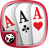 icon Rummy 3.0.37