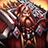 icon Legendary Dwarves 3.2.8.6