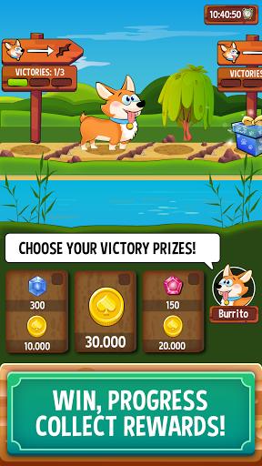 Buraco: la sfida!