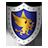 icon HeroesLAND 3.8