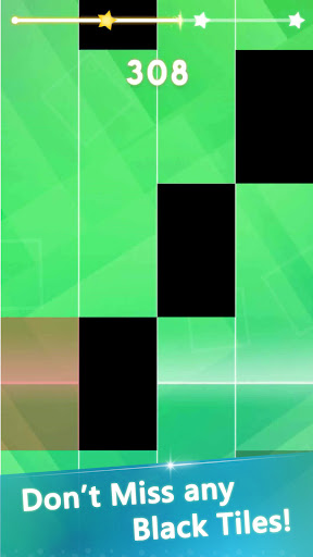 Music Tiles - Magic Tiles