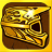 icon Moto Hero 2.52
