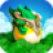 icon DragonCity 9.12.1