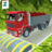 icon 3D Truck Driving Simulator 2.0.027