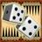 icon org.aastudio.games.longnards 3.33