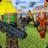 icon Skyblock Island Survival Games Beta 1.0