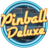 icon Pinball Deluxe Reloaded 1.6.1