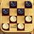 icon Checkers HD 1.2