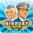 icon Airport City 2.0.04