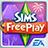 icon Die Sims FreiSpiel 2.4.10