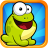 icon Tap The Frog 1.2