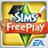 icon Die Sims FreiSpiel 2.5.6