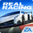 icon Real Racing 3 2.0.0