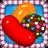 icon Candy Crush Saga 1.21.0
