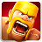 icon Clash of Clans 5.2.11