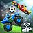 icon Drive Ahead! 1.27