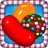 icon Candy Crush Saga 1.34.1
