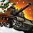 icon WotBlitz 1.5.0.150