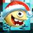 icon Best Fiends 1.0.7