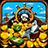icon Pirates Coin Ship 1.3.4