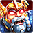icon Epic Heroes War 1.1.6