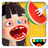 icon Toca Kitchen 2 1.0.0