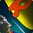 icon Simpsons 4.21.1