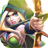 icon Magic Rush 1.1.9