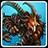 icon Gems of War 1.0.692 (20150604_221510)