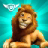 icon My Free Zoo 1.2.1