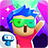 icon Epic Party Clicker 1.0.2