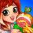 icon Food Street 0.16.3