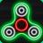 icon Fidget Spinner 1.12.5