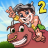 icon Jungle Adventures 2 1.3