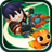 icon Slug it Out 2 1.1.0