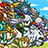 icon Endless Frontier 1.8.9
