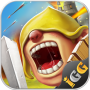 icon com.igg.android.clashoflords2th